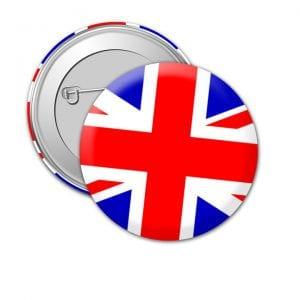 affiliate programs in the UK