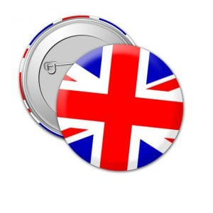 The 3 Best Affiliate Marketing Programs For UK Bloggers.