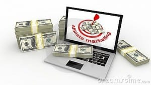 Affiliate Marketing Programs to work online