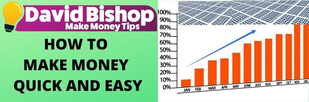 HOW YOU CAN MAKE MONEY SELLING FITNESS PRODUCTS (1)