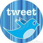 tweet your business over the web