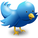 twitter for marketing your business