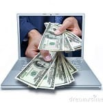 making money using your computer