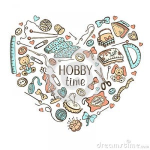 your hobby developing into a business - Hobby Into Business Hobby Work Turning Hobby Into Business