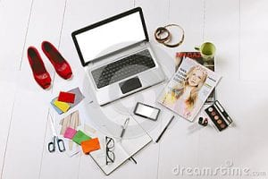 making money as a student at home