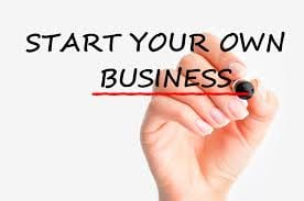 cost of an Internet business - Will determine How To Start Own Own Business