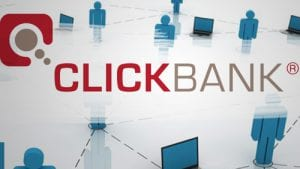 Clickbank is a good Income Streams Recommended For Bloggers