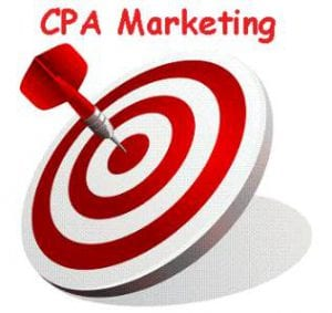 targeting CPA Marketing