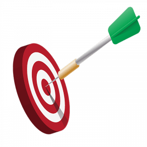 How To Start An Affiliate Marketing Business by choosing a target market