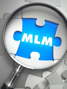 Matilda Jane MLM Review - an MLM company