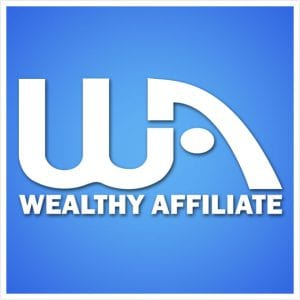 making money on the side with Wealthy affiliate