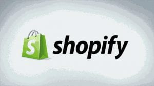Shopify Affiliate for your e-commerce store