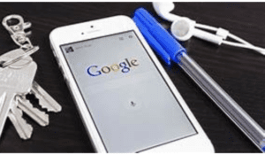 What Is A Google Update? - Mobile friendly