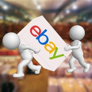 can i sell on ebay and make money