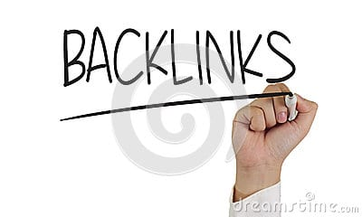 backlinking to your website