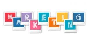 marketing as an affiliate