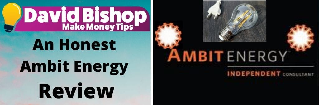 An Honest Ambit Energy Review
