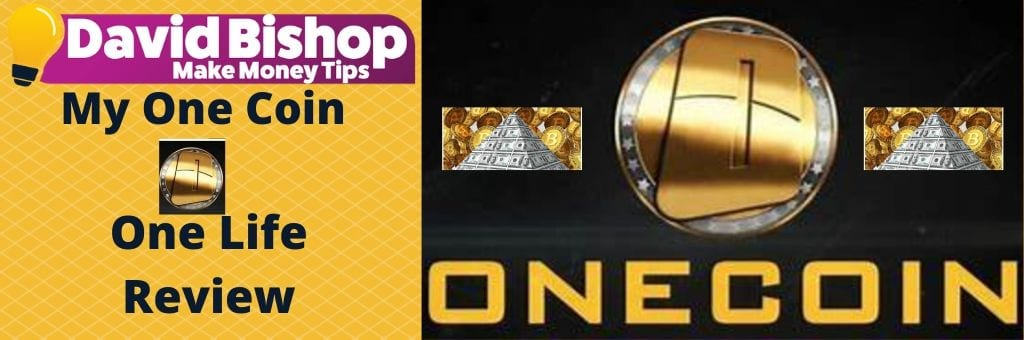 My One Coin - One Life Review