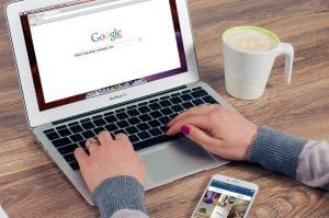 Affiliate Marketing Jobs Online From Home