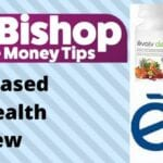 My Unbiased Evolv Health Review