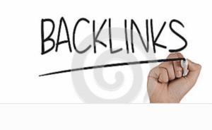 Backlinks Are Really Just Roadblocks!