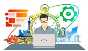earning online at home