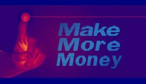 make more money today with your niche