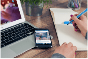 Top Direct Sales Opportunities working from home