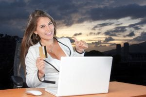 I am working on my paid mlm leads