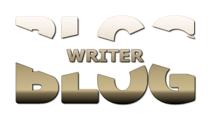 hiring professional blog writers to write your content
