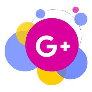 google plus for social media marketing