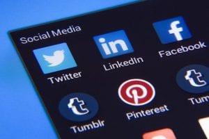 How To Make Money From Social Media Marketing