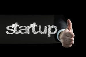 startup cost for a freelance business