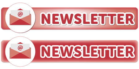 mailing out newsletter