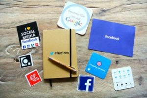 tools for you home-based business and social media marketing