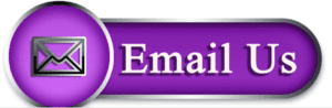 Mailchimp Review - an email provider