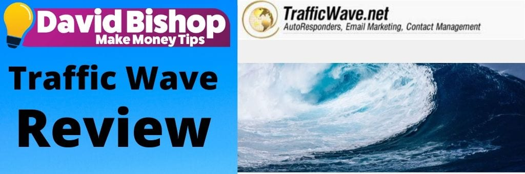 Traffic Wave Review
