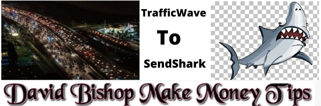 TrafficWave Review