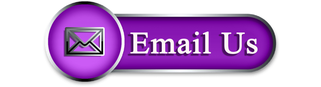 email marketing by building your contact list and creating a wave of traffic