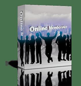 online presence with amazon