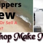 Empire Flippers Review