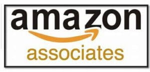 becoming an amazon associate to earn an income online