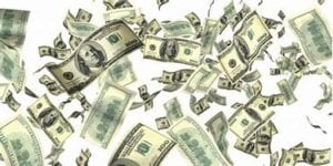 making money as an Affiliate Marketer