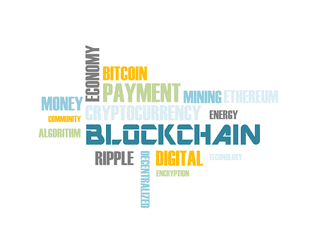 How Does The Crypto Commissions Work - Blockchain