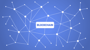 JSE Coin Review - Blockchain to help Beginners