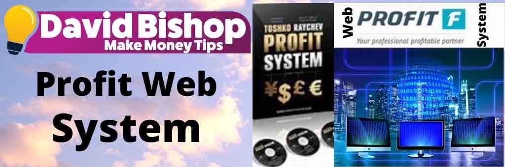 Profit Web System Review