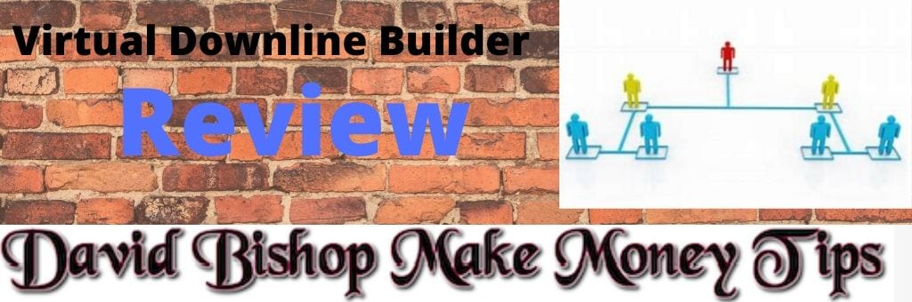 Virtual Downline Builder Review
