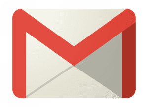 gmail own by google which is related to blogger.com