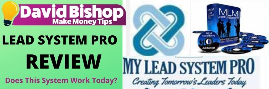Lead System PRO Review