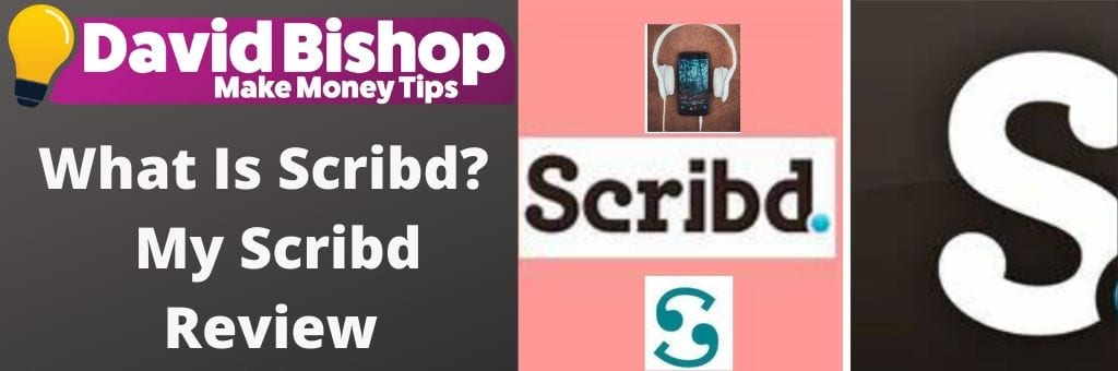 What Is Scribd_ My Scribd Review